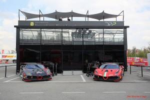 FerrariChallenge2021_phCampi_1200x_1086