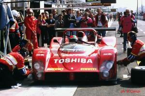 Ferrari_F333sp_MC_b105
