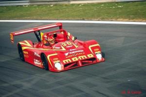 Ferrari_F333sp_MC_b109