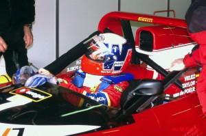 Ferrari_F333sp_MC_b111