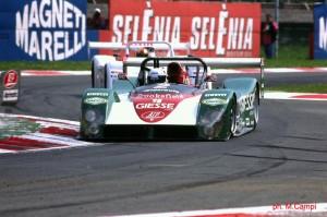 Ferrari_F333sp_MC_b122
