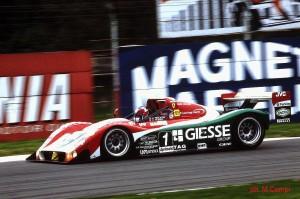 Ferrari_F333sp_MC_b131