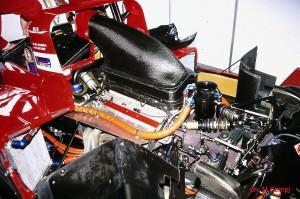 Ferrari_F333sp_MC_b133
