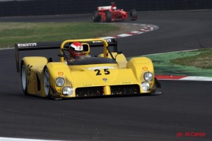 Ferrari_F333sp_phCampi_b_0501