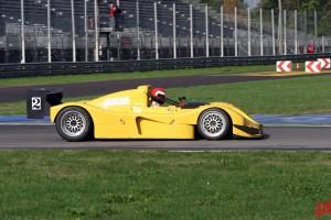 Ferrari_F333sp_phCampi_b_0502