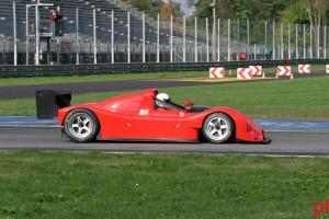 Ferrari_F333sp_phCampi_b_0503
