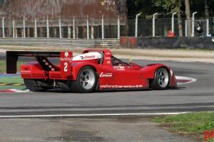 Ferrari_F333sp_phCampi_b_0504