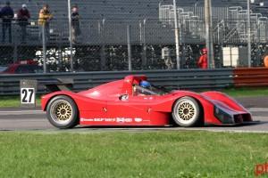 Ferrari_F333sp_phCampi_b_0505