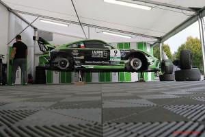 Porsche2019_MC_1200x_0019