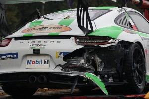 Porsche2019_MC_1200x_0020