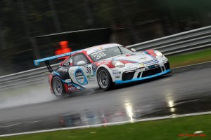 Porsche2019_MC_1200x_0021