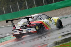 Porsche2019_MC_1200x_0022