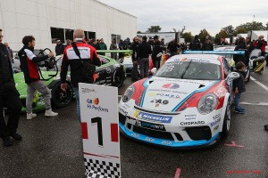 Porsche2019_MC_1200x_0025