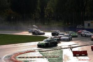 Porsche2019_MC_1200x_0027