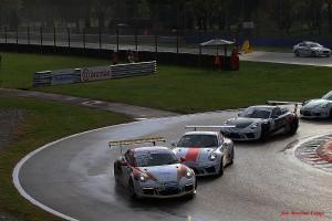 Porsche2019_MC_1200x_0029