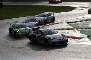 Porsche2019_MC_1200x_0031