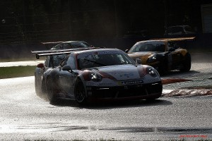 Porsche2019_MC_1200x_0034