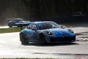 Porsche2019_MC_1200x_0035