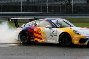 Porsche2019_MC_1200x_0040
