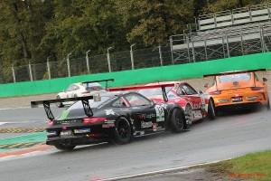 Porsche2019_MC_1200x_0042