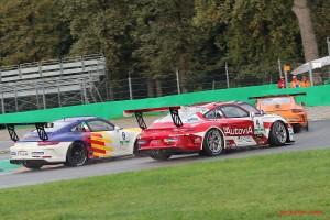 Porsche2019_MC_1200x_0044