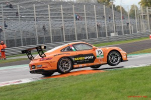 Porsche2019_MC_1200x_0045