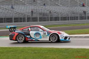 Porsche2019_MC_1200x_0047