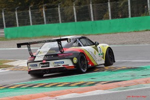 Porsche2019_MC_1200x_0049