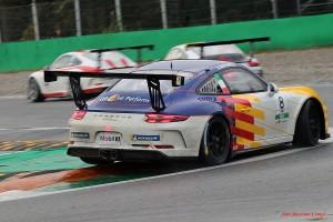 Porsche2019_MC_1200x_0050