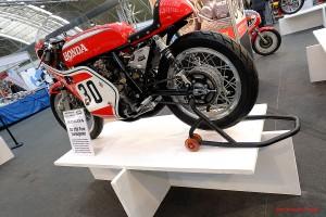 Honda-novegro2019_MC_1200x_0011