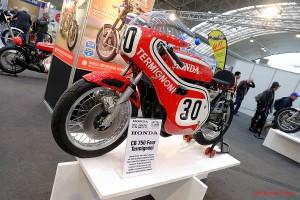 Honda-novegro2019_MC_1200x_0012