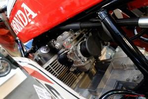 Honda-novegro2019_MC_1200x_0013
