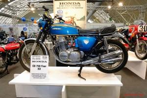 Honda-novegro2019_MC_1200x_0014