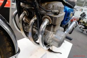 Honda-novegro2019_MC_1200x_0015