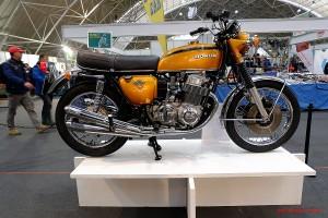 Honda-novegro2019_MC_1200x_0017