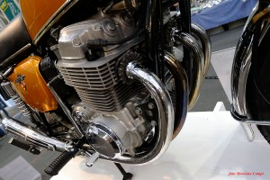 Honda-novegro2019_MC_1200x_0018