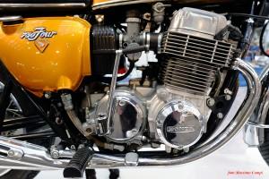 Honda-novegro2019_MC_1200x_0019