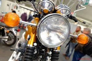 Honda-novegro2019_MC_1200x_0021