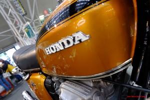 Honda-novegro2019_MC_1200x_0022