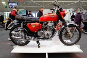 Honda-novegro2019_MC_1200x_0023