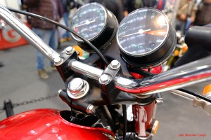 Honda-novegro2019_MC_1200x_0024