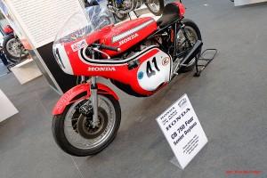 Honda-novegro2019_MC_1200x_0025