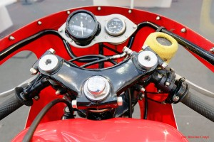 Honda-novegro2019_MC_1200x_0026
