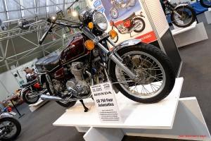 Honda-novegro2019_MC_1200x_0027