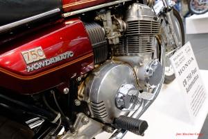 Honda-novegro2019_MC_1200x_0029