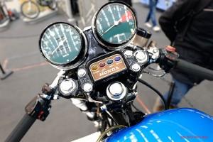 Honda-novegro2019_MC_1200x_0030