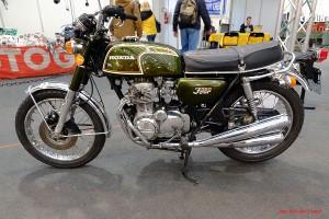 Honda-novegro2019_MC_1200x_0033