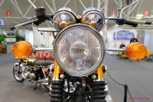 Honda-novegro2019_MC_1200x_0036
