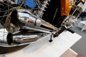 Honda-novegro2019_MC_1200x_0037