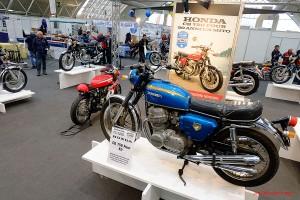 Honda-novegro2019_MC_1200x_0038